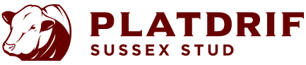 Platdrif Sussex